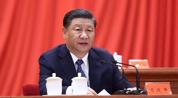 两院院士大会中国科协第十次全国代表大会在京召开 习近平发表重要讲话